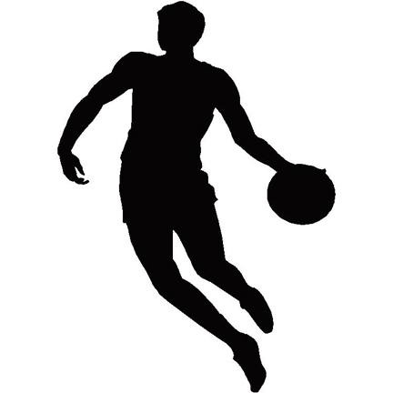 Nanuet High School Sports Hall Of Fame